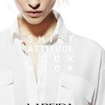 Lis Lareida – Collection Look Book Volume 04