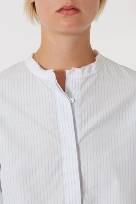 Lareida-Shirt_NURA_Cotton-Oxford-washed