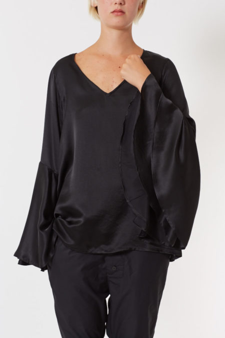 Lareida-Shirt_RACHEL_Satin-Silk-washed