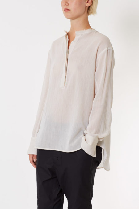 Lareida-Shirt__NURA_Cotton-Voile