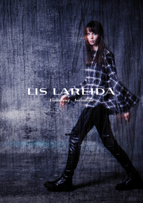 Invitation_LIS-LAREIDA-fashion-shows