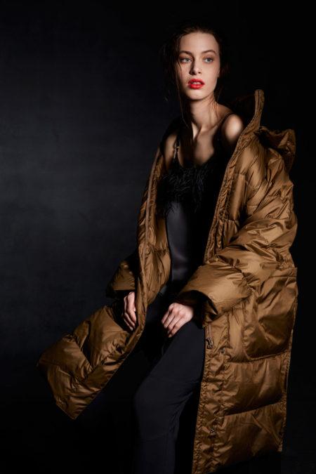 Piuma Couture