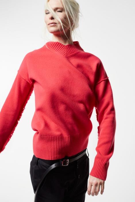 lis-lareida-campaign-2018_etienne_cashmere-wool