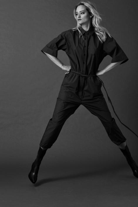 lis-lareida-campaign-19_brandy_popeline-pimablend_extrafine-stretch