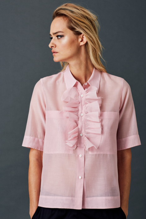 lis-lareida-campaign-19_bonnie_cotton-silk-organza