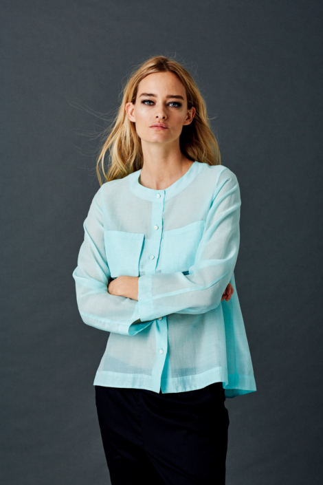 lis-lareida-campaign-19_baccera_without-ruffle_cotton-silk-organza