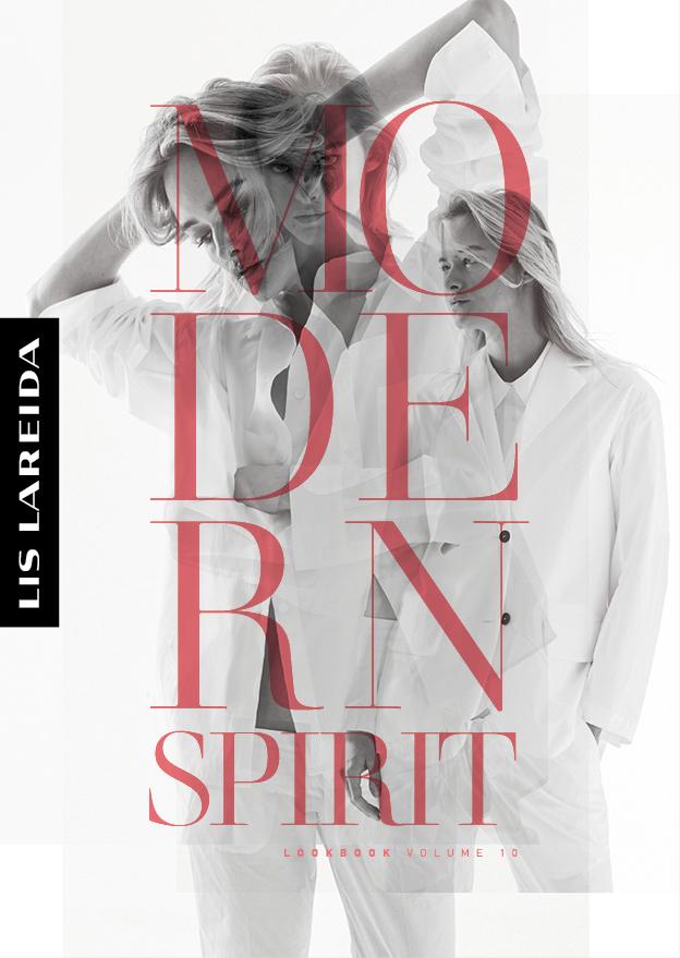 LisLareida_Lookbook-10-SS2019_Cover