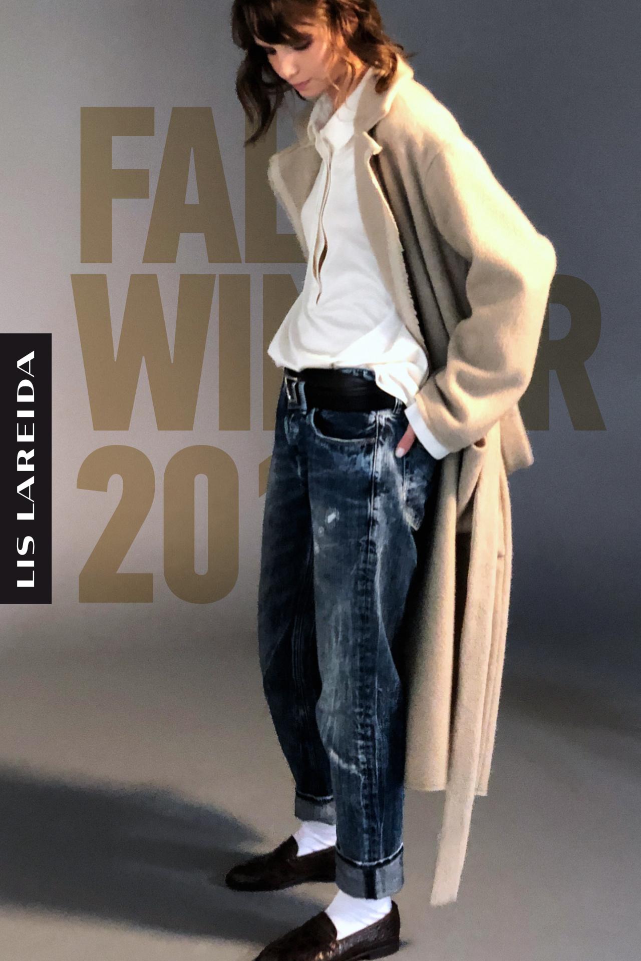 lis-lareida_fw19_campaign_cover