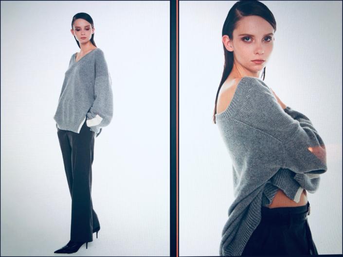 lis-lareida_campaign-ss20_knit-wear