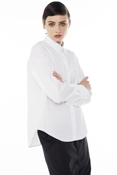 lis-lareida_campaign-ss20_shirts