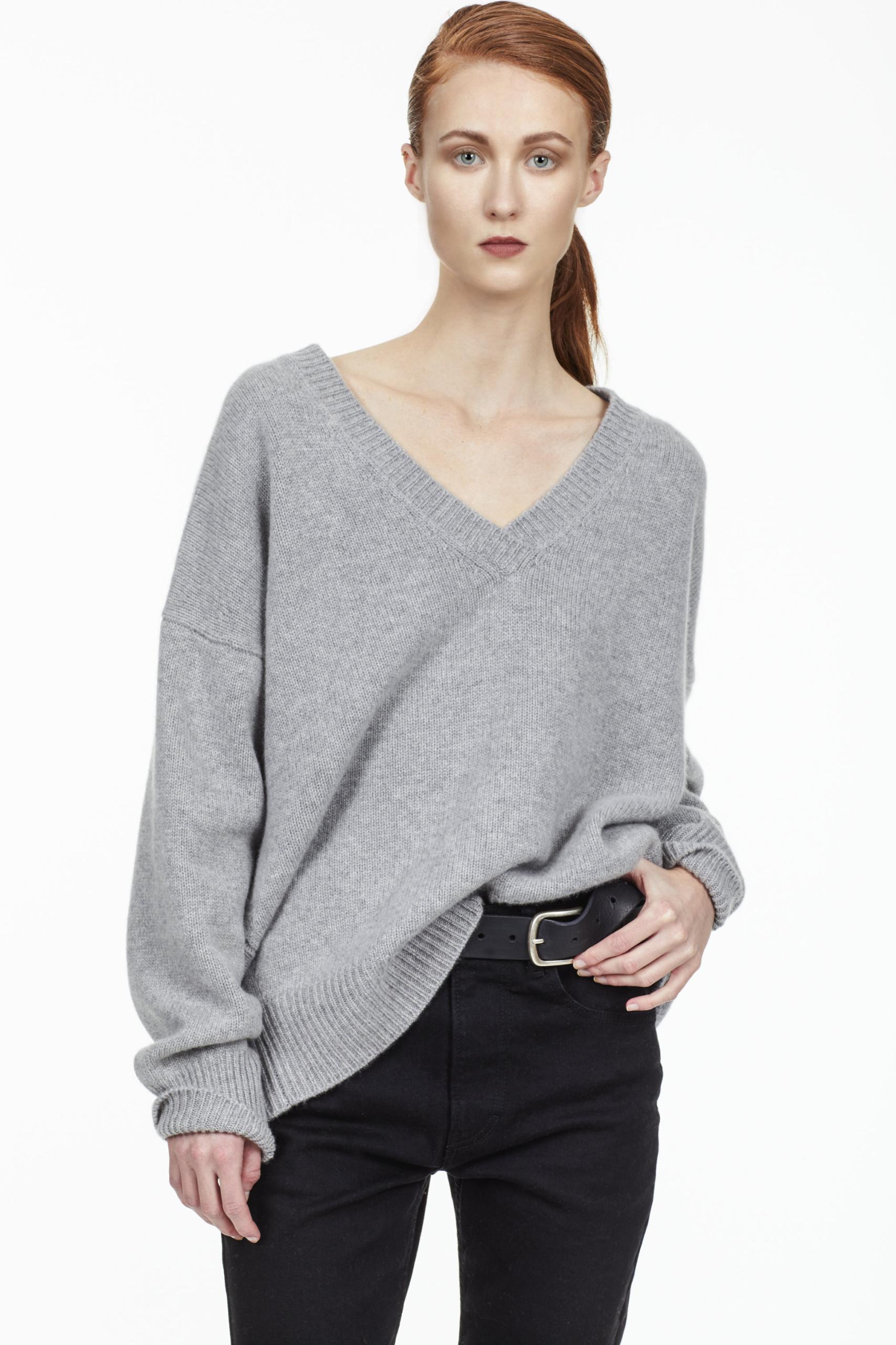 Lis-Lareida_cashmere_knitwear